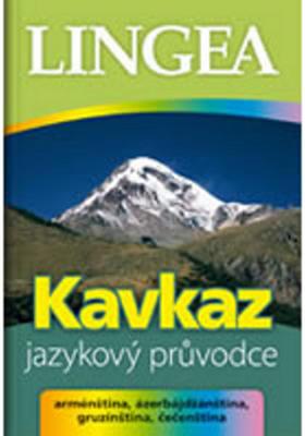 Obrázok Kavkaz