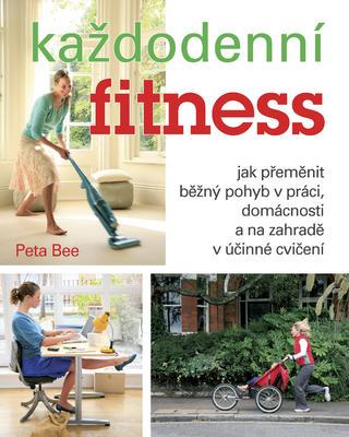 Obrázok Každodenní fitness