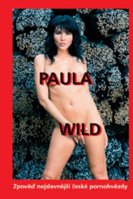 Paula Wild Nude Photos 45