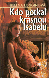 Obrázok Kdo potkal krásnou Isabelu