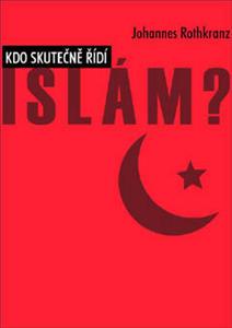 Obrázok Kdo skutečně řídí Islám?
