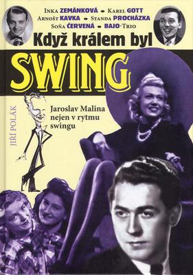 Obrázok Když králem byl swing