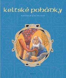 Obrázok Keltské pohádky