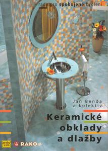Obrázok Keramické obklady a dlažby