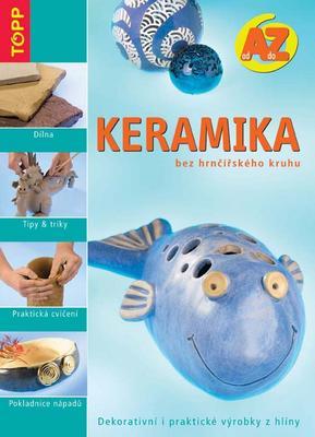 Obrázok Keramika od A do Z