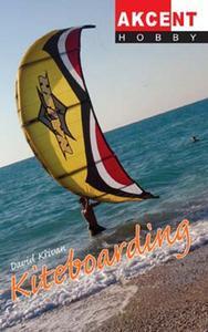 Obrázok Kiteboarding