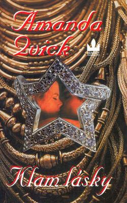 Obrázok Klam lásky