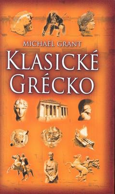 Obrázok Klasické Grécko