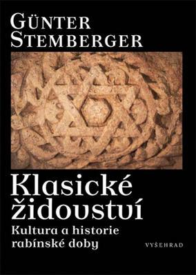 Obrázok Klasické židovství