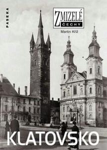 Obrázok Klatovsko