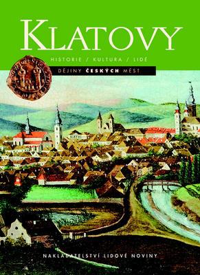 Obrázok Klatovy