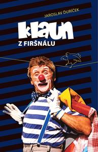 Obrázok Klaun z Firšnálu
