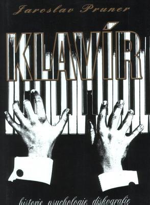 Obrázok Klavír