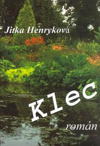 Obrázok Klec