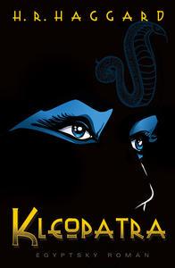 Obrázok Kleopatra