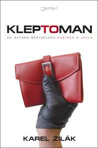 Obrázok Kleptoman