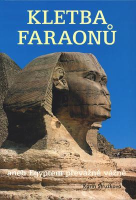 Obrázok Kletba faraonů