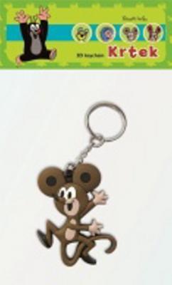 Obrázok Klíčenka Myška