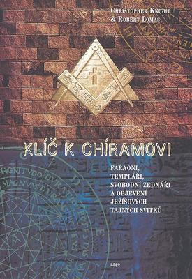 Obrázok Klíč k Chíramovi