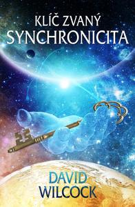 Obrázok Klíč zvaný synchronicita