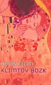 Obrázok Klimtov bozk