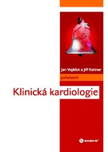 Obrázok Klinická kardiologie