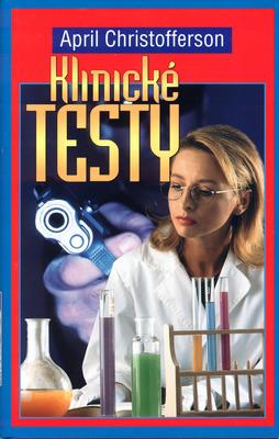 Obrázok Klinické testy