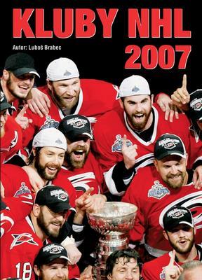 Obrázok Kluby NHL 2007