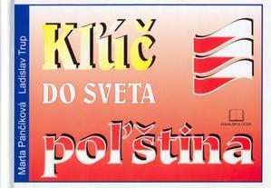 Obrázok Kľúč do sveta poľština