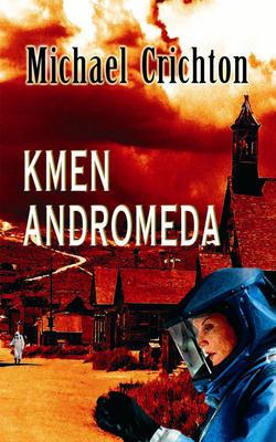 Obrázok Kmen Andromeda