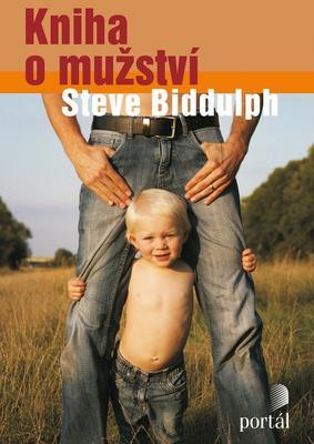 Obrázok Kniha o mužství