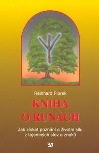 Obrázok Kniha o runách