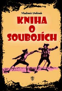 Obrázok Kniha o soubojích