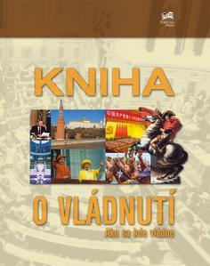 Obrázok Kniha o vládnutí