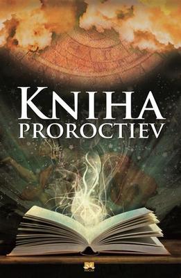 Obrázok Kniha proroctiev