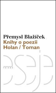 Obrázok Knihy o poezii