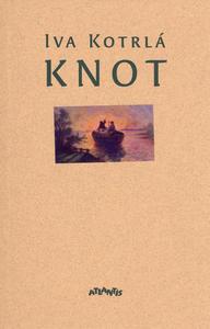 Obrázok Knot