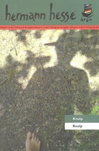 Obrázok Knulp/Knulp