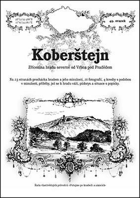 Obrázok Koberštejn