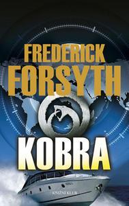 Obrázok Kobra