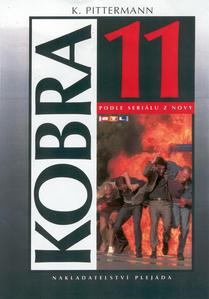 Obrázok Kobra 11