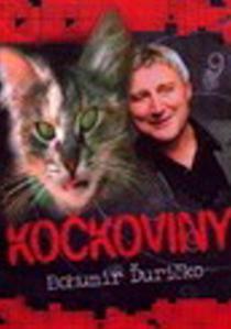 Obrázok Kočkoviny (Bohumír Ďuričko)