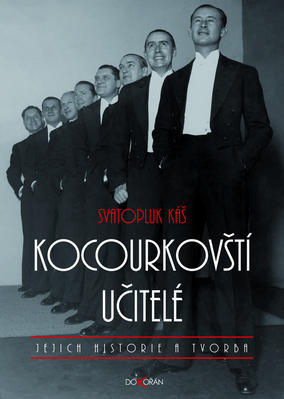 Obrázok Kocourkovští učitelé