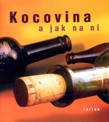 Obrázok Kocovina a jak na ní