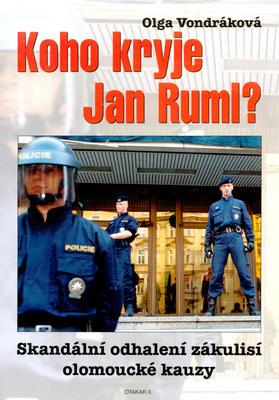 Obrázok Koho kryje Jan Ruml?