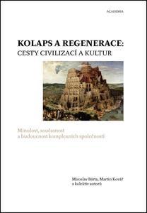 Obrázok Kolaps a regenerace
