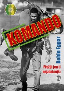 Obrázok Komando