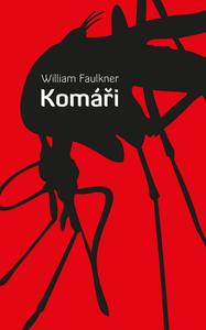 Obrázok Komáři