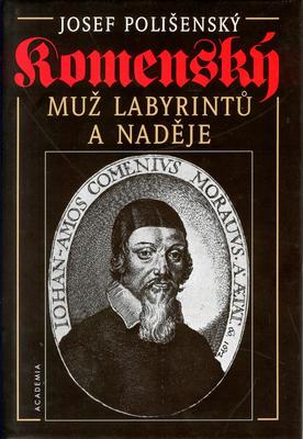 Obrázok Komenský