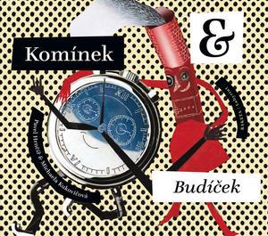 Obrázok Komínek & Budíček